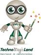 Logo TML Vertical.png