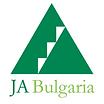 Партнор Млад Иноватор JA Bulgaria