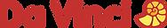 Da Vinci Primary Logo CMYK.png