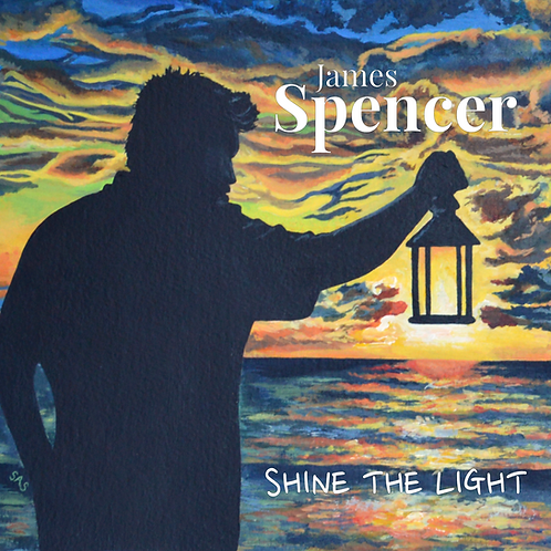 Shine The Light (Digital Download)