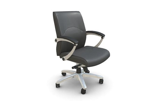 conference chair 3