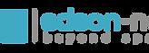Edson-Neil Logo