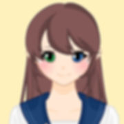profileplaceholder.jpg