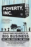 poverty inc.png