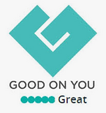 good on you.png