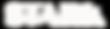Stark_Logo_White_Transparent_BG.png