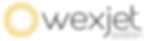 1_Primary_logo_on_transparent_5000.png