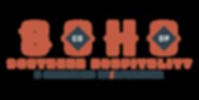 SOHO CO-OP Logo