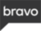 609-6098595_cosmopolitan-logo-bravo-logo