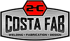 costafablogo.png