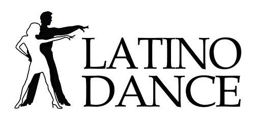 latinodanceczlogo.jpg