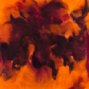 Viola Sonata  ll.VivaceR.Clark.jpg
