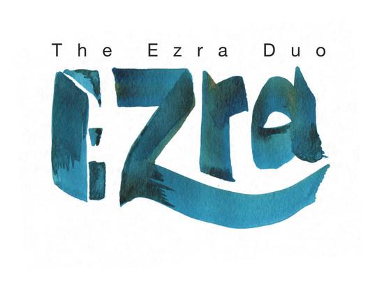Logo design by Karen Mosbacher