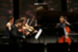 Post Lucernum_Scotia-Highlight Concert 2