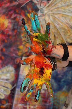 painthands.jpg