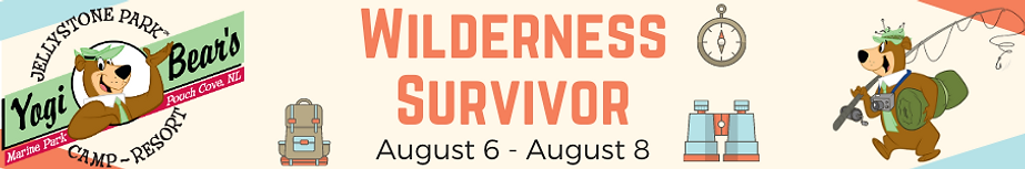 August 6 - 8.png