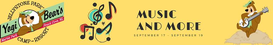 September 17 - 19.png