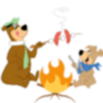 I Heart Camping Icon.png