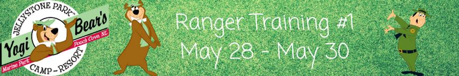 May 28 - 30.png