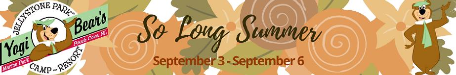 September 3 - 6.png