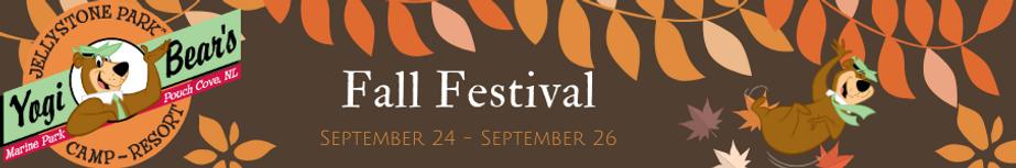 September 24 - 26.png
