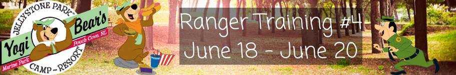 June 18 - 20.png