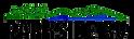 parkside logo trasnparent.png