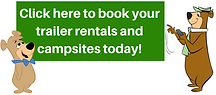 Click here to book your trailer rentals