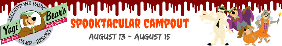 August 13 - 15.png