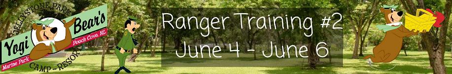 June 4 - 6.png