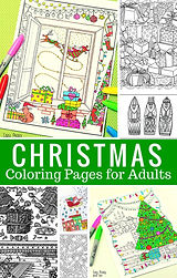 Christmas-Coloring-Pages-for-Adults.jpg