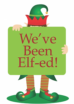 gift_tags_youve_been_elfed_green_single.