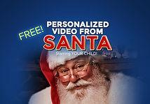 call-from-santa1.jpg