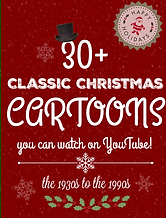 classic-christmas-cartoons-youtube-winte
