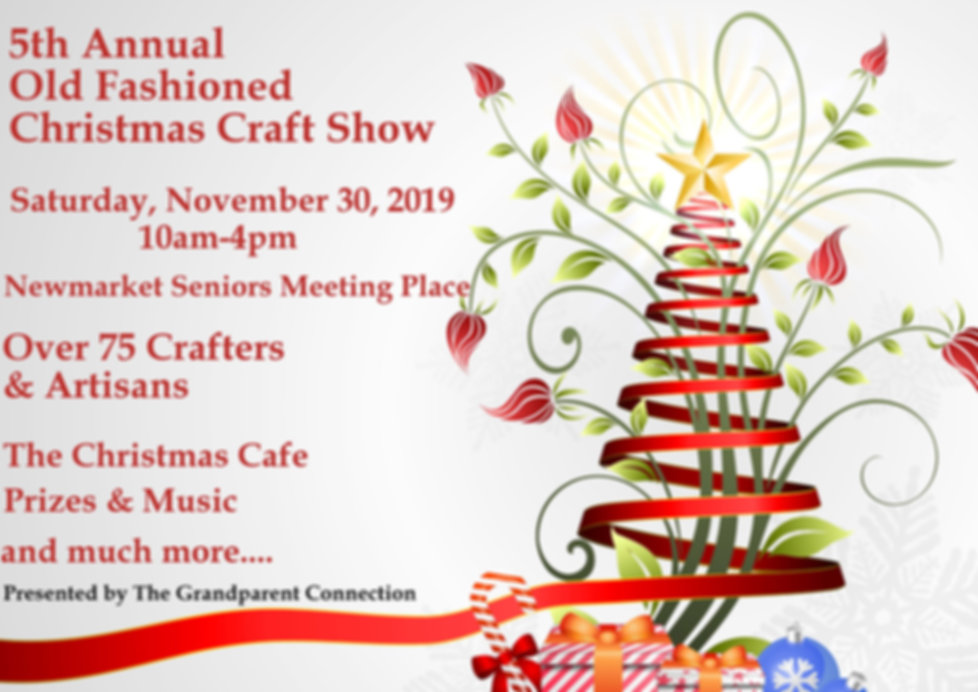 2019 Craft Show Flyer.jpg