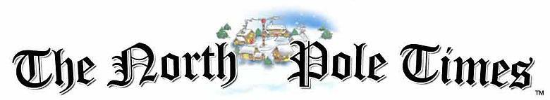 logo_940px_village_LowRes.jpg