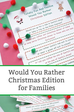 would-you-rather-christmas-edition-featu