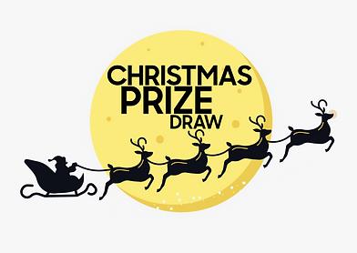 213-2138489_christmas-prize-draw.png