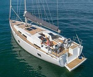 segelboot-segelyacht-hanse-yachts-470984