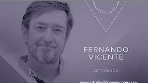taller astrologia_edited.jpg