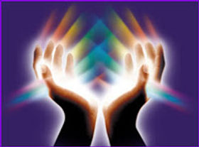 manos con poder.jpg