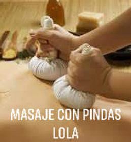 masaje con pindas.jpg