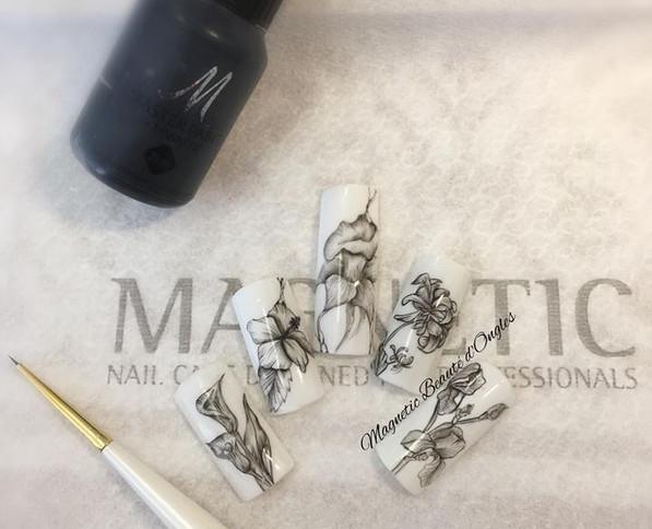 Nail-art-traits-fins