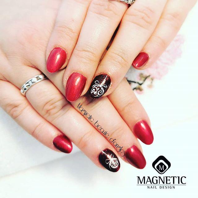 #manicure #nailart #nailsdone #nailsarti