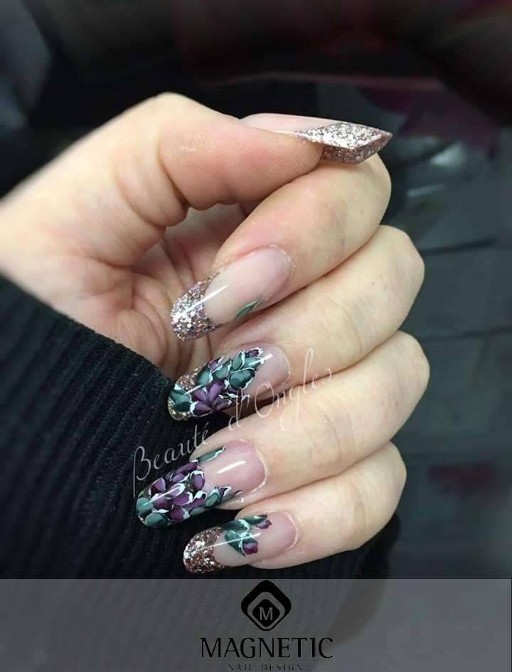 nail-art-technique-zhostovo