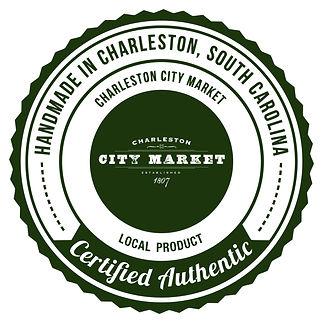 Charleston City Market Emblem.jpg