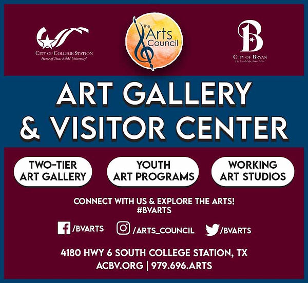 Arts-Council-of-the-Brazos-Valley.jpg
