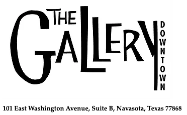 thegallerylogo.png