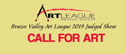 JUDGED SHOW 2019 call for art.jpg