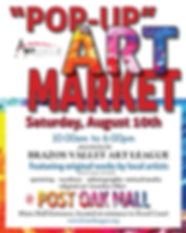 Art Market Poster-Aug2019.png